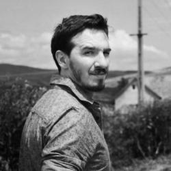 CV_Daniel Paraschiv